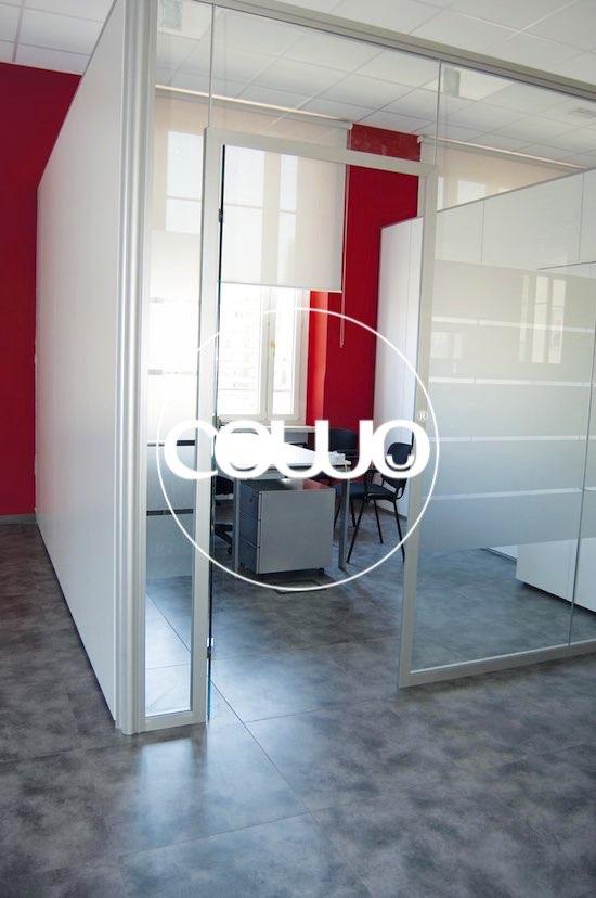 Torino Coworking Center - Ufficio indipendente Cowo