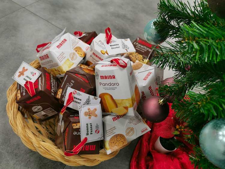 Torino Cowo Natale