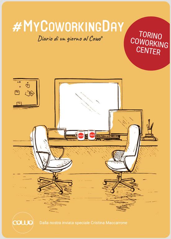 ebook-gratis-torino-coworking
