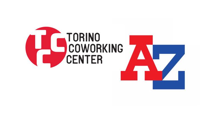 azienda in coworking al torino coworking center